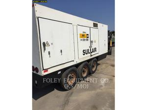SULLAIR  1600HAFDTQ 2008