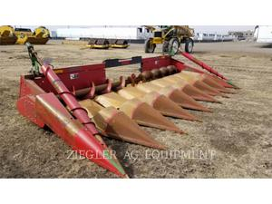 MISCELLANEOUS MFGRS HFS830, Agriculture